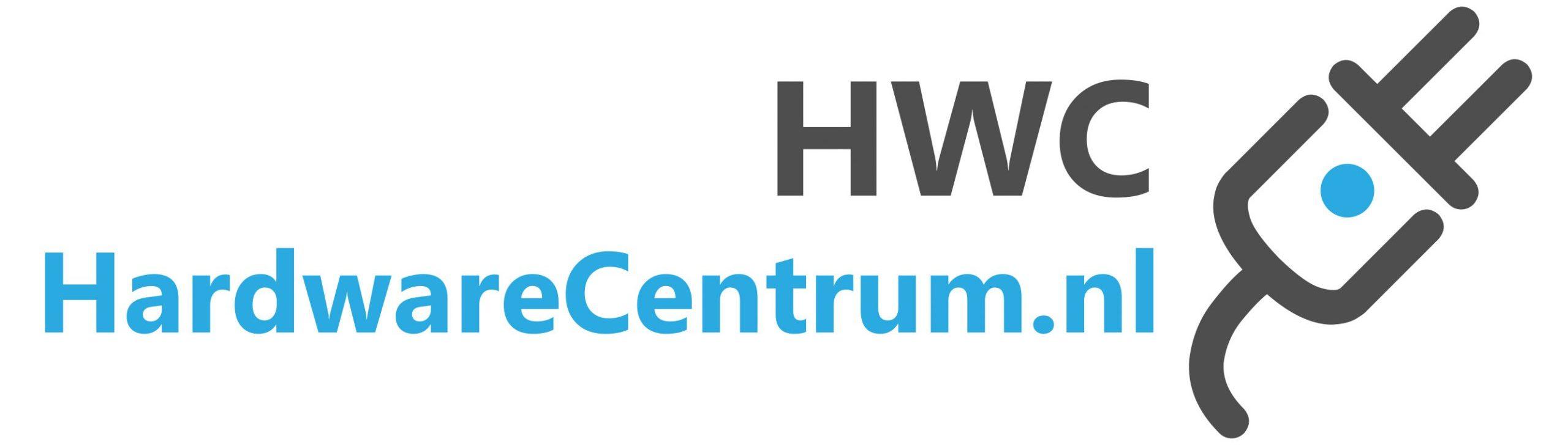 HardwareCentrum